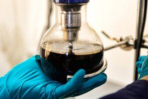 Использование нефти: 6 основных видов