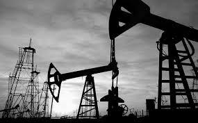 Мировая нефтяная индустрия переживает шок, как никто другой в своей истории.